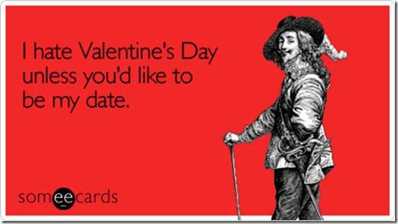 Hate Valentine S Day Playlist