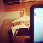 icing-my-ankle-how-to-ice-your-running-injury-481x481.jpg