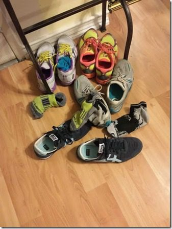 leaving all my shoes by the door 376x502 thumb Friday Favorites–Best Friend Emails