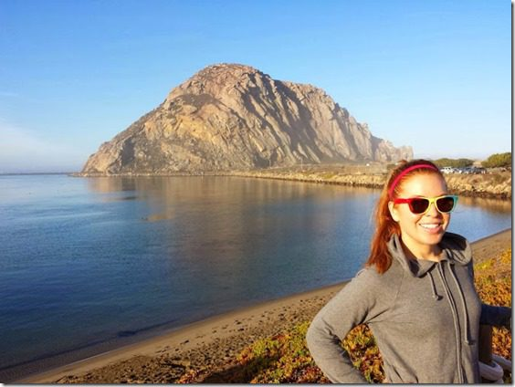 morro bay rock travel blog (669x502)