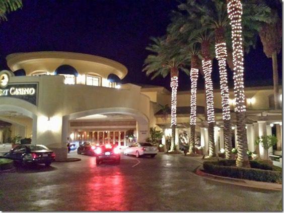 palm springs casino spa (727x545)