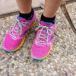 pink-running-shoes-are-the-best-running-shoes-669x502.jpg