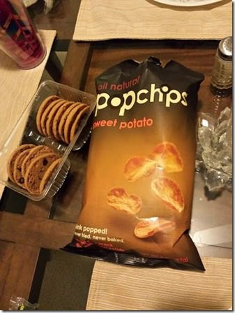pop chips and cookies (376x502)