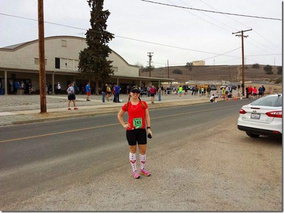 pre buzz half marathon race (669x502)