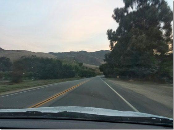 road trip to half marathon san miguel ca (669x502)