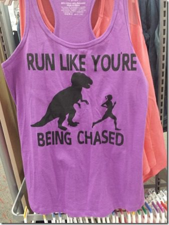 run like youre being chased (600x800)