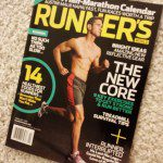 runners-world-february-issue-with-runeatrepeat-800x600.jpg