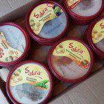 sabra-hummus-for-days-409x545.jpg