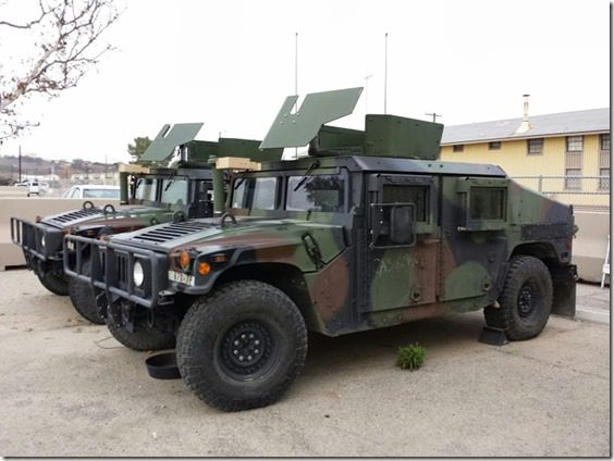 san migeul military base (727x545)