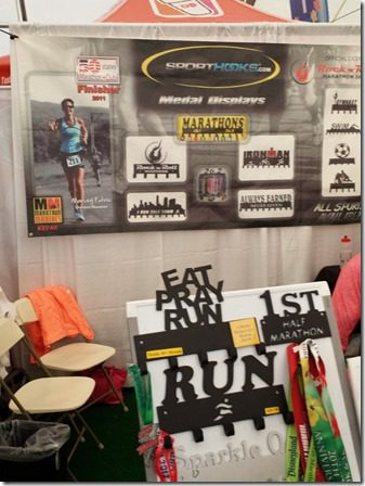 sport hooks surf city marathon expo race 600x800 thumb Surf City Marathon / Half Marathon Expo Shout outs