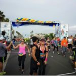 surf-city-marathon-finish-line-669x502_thumb.jpg