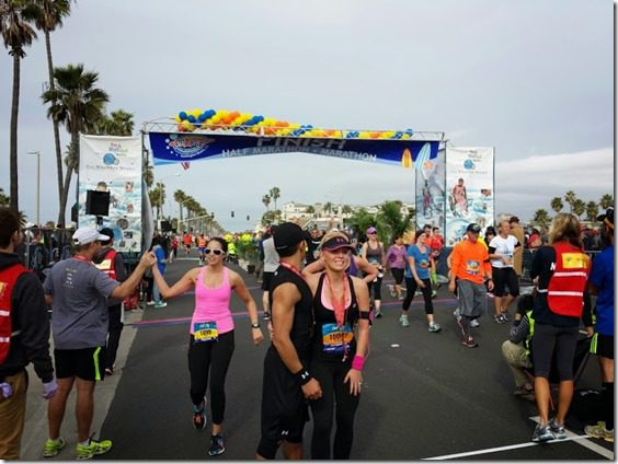surf city marathon finish line (669x502)