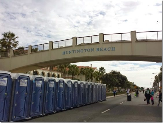 surf city marathon huntington beach bridge (669x502)