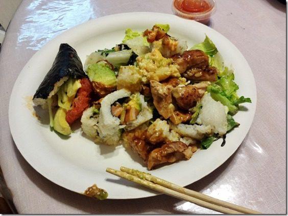 sushi for birthday (800x600)