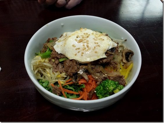 travel and food blog california paso robles korean (800x600)