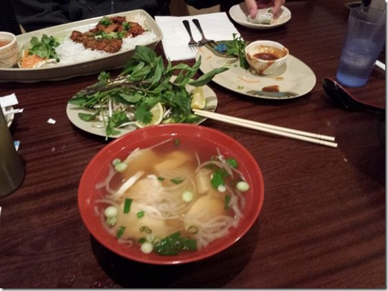 whats pho dinner (800x600)