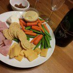wine-and-cheese-and-champagne-night-800x600.jpg