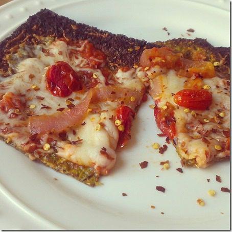 wrap pizza (800x800) (2) (800x800)