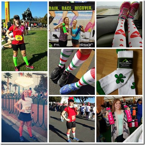 ProCompression giveaway