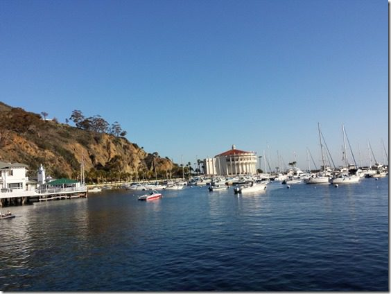 after catalina marathon morning recap 800x600 thumb Catalina Marathon Recap Results Video and Tequila.