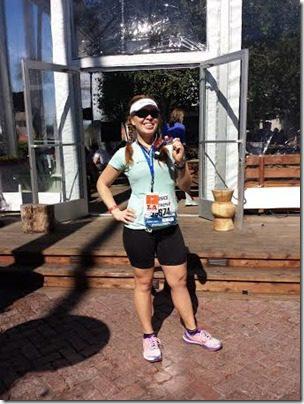 after la marathon asics race results