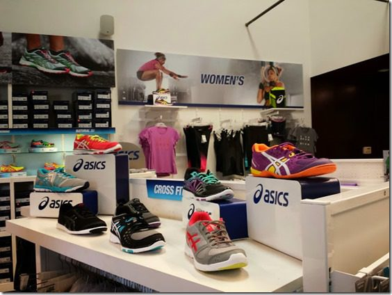 asics shoes and gear giveaway 669x502 thumb Asics Gift Certificate Giveaway