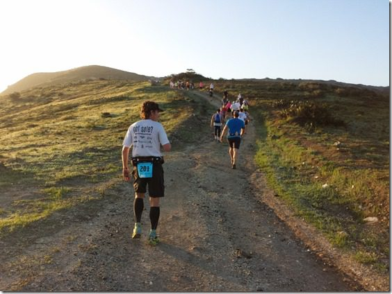 big hill at catalina marathon (800x600)