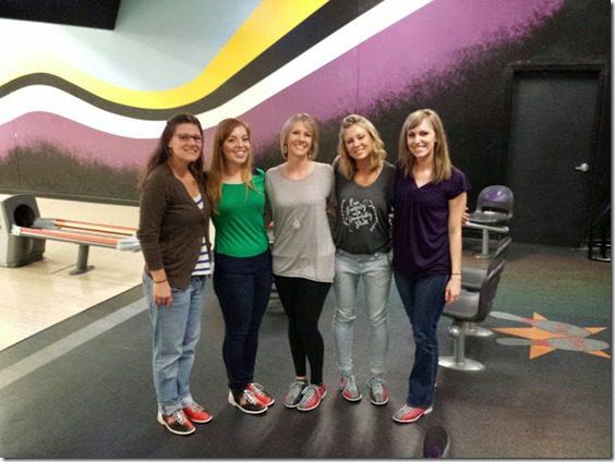 birthday bowling with bri (669x502)