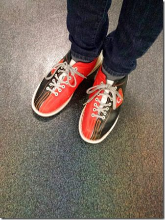 bowling shoes fun 376x502 thumb Bowling and Motivation Monday In Case You Need Motivation to Bowl