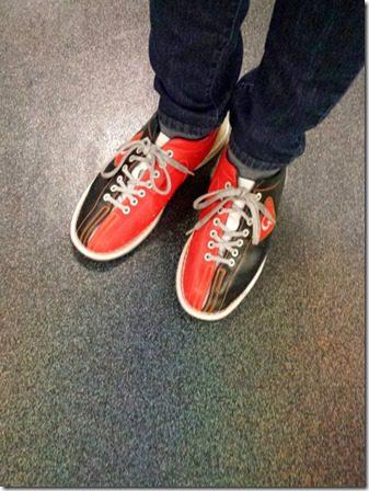 bowling shoes fun (376x502)