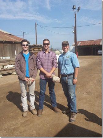 california strawberry farm visit farmers (600x800)