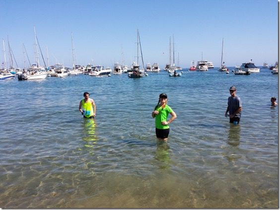 catalina marathon pacific ocean ice bath (800x600)