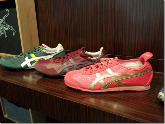 cute asics casual shoes (669x502)