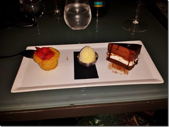 dessert at boa steakhouse (800x600)