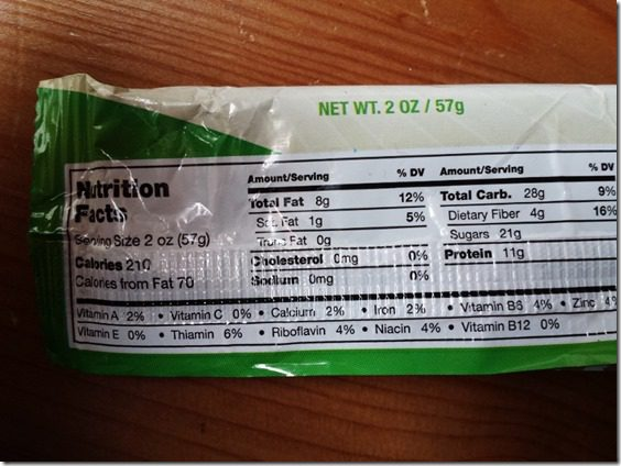 egg protein bar wrapper (800x600)