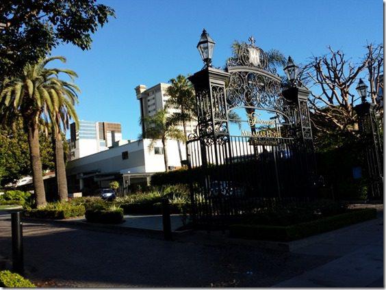fairmont miramar hotel santa monica la marathon (800x600)