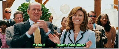 fing catalina wine mixer (500x207)