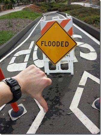 flooded roads (409x545)