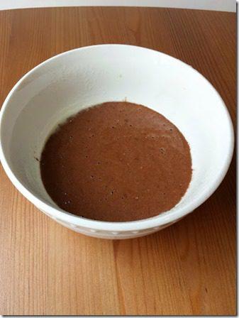 fudge protein cake before (409x545)