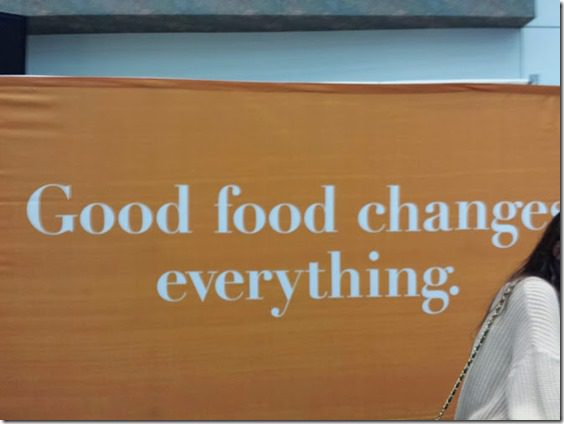 good food changes everything (669x502) (669x502)