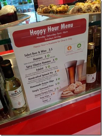 happy hour menu luna grill (600x800)