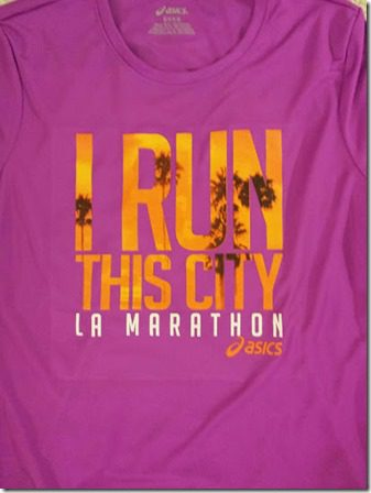 i run this city asics la marathon shirt (409x545)