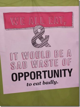 it would be sad to eat badly (409x545) (409x545)