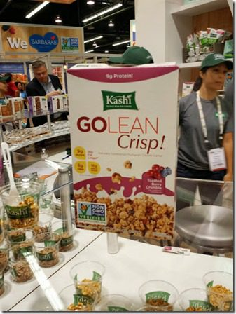 kashi go lean 376x502 376x502 thumb Top Ten New Foods from the Natural Products Expo West