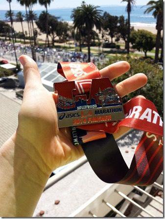 la marathon (600x800)