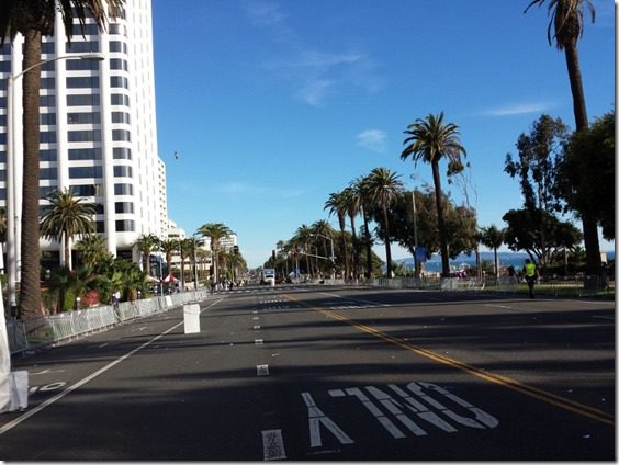 la marathon aftermath (800x600)
