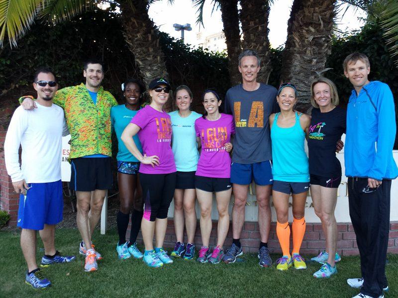 la marathon asics blogger runners (800x600)
