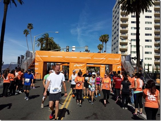 la marathon finish line (800x600)