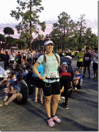 la marathon pre race start line (600x800)