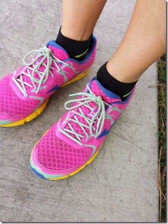 mizuno running shoes blogger (376x502)